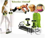Marshal Fitness REVOFLEX EXTREME | Sports Equipment for sale in Lagos State, Maryland