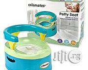 Baby Seat Potty | Baby & Child Care for sale in Lagos State, Surulere