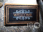 Coconut Foot Mat   Home Accessories for sale in Abuja (FCT) State, Wuse