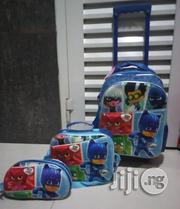 PJ Mask 3 Piece Set | Babies & Kids Accessories for sale in Lagos State, Amuwo-Odofin