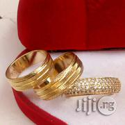High Connect Gold Wedding   Wedding Wear for sale in Lagos State, Lagos Mainland