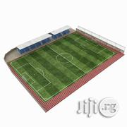 Football Pitch Construction | Building & Trades Services for sale in Lagos State, Maryland