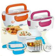 Electronic Lunch Box | Kitchen & Dining for sale in Lagos State, Ojodu