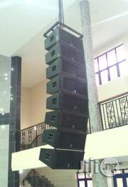 Sound Prince Line Array System | Audio & Music Equipment for sale in Lagos State, Ojo