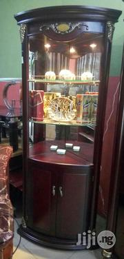 Wine Bar Single   Furniture for sale in Abuja (FCT) State, Central Business District
