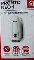 Electric Instant Water Heater | Home Appliances for sale in Orile, Lagos State, Nigeria