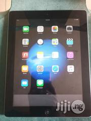 Apple iPad 3 Wi-Fi 16 GB Gray | Tablets for sale in Lagos State, Alimosho