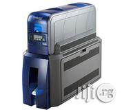 Datacard SD460 Plastic Card Printer Color | Printers & Scanners for sale in Lagos State, Ikeja