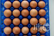 Table Eggs | Meals & Drinks for sale in Oyo State, Ibadan