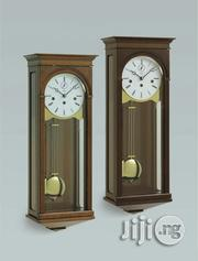 Kieninger Pendulum Clock | Home Accessories for sale in Lagos State, Ikoyi