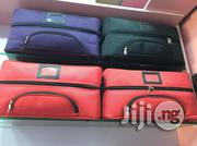 Professional Makeup Box | Bags for sale in Lagos State, Lagos Mainland