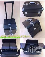 Professional Makeup Box | Tools & Accessories for sale in Lagos State, Lagos Mainland