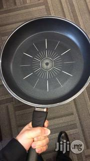 Norland Domestic Health Frying Pans. Cook Without Oil | Kitchen & Dining for sale in Abuja (FCT) State, Gwarinpa