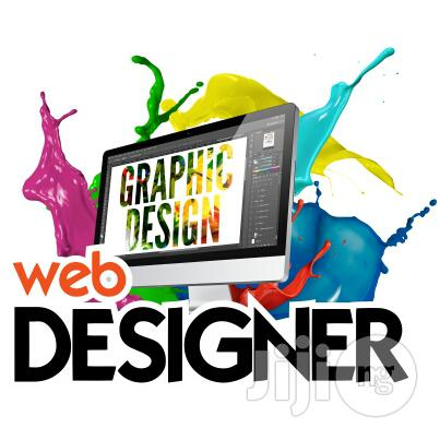 Web And Graphic Design Lessons