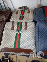 Gucci Luggage Bag | Bags for sale in Lagos State, Surulere