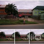 2plots Of Land For Lease Along Sars Road Rukpokwu Port Harcourt | Land & Plots for Rent for sale in Rivers State, Port-Harcourt