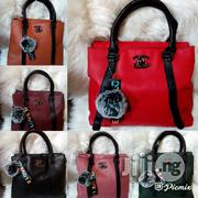 Channel and Susen Handbags | Bags for sale in Lagos State, Yaba