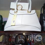 Susen Handbag | Bags for sale in Lagos State, Yaba
