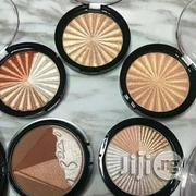 OFRA Illuminating Bronzer | Makeup for sale in Lagos State, Amuwo-Odofin