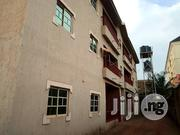 3 Bedroom Flat for Rent | Houses & Apartments For Rent for sale in Enugu State, Enugu