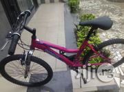 Top Quality Mongoose 21 Speed Bicycle | Clothing for sale in Rivers State, Port-Harcourt