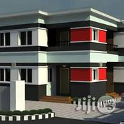 Block Of Three Bedroom Flats In Mowe Axis | Houses & Apartments For Sale for sale in Ogun State, Obafemi-Owode