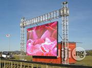 PH4 Outdoor SMD LED Display 1024×768mm | Photography & Video Services for sale in Abuja (FCT) State, Utako