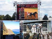 PH4 Outdoor Rental LED Screen 512×512mm | Photography & Video Services for sale in Lagos State, Yaba