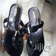 Guess Slippers   Shoes for sale in Lagos State, Ikoyi