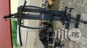 Single Station Gym   Sports Equipment for sale in Abuja (FCT) State, Wuse