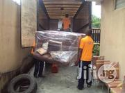 Relocation And Movers Service | Logistics Services for sale in Abuja (FCT) State, Gwarinpa