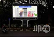 PH10 Outdoor 1/2 Scan LED Display 960×960mm | Photography & Video Services for sale in Lagos State, Yaba