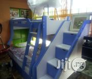 Bunk Bed(For Children) | Children's Furniture for sale in Lagos State, Ikoyi