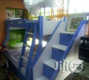 Children Bunk Bed | Children's Furniture for sale in Lagos State, Ibeju