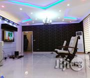 Quality Korean Wallpaper | Home Accessories for sale in Lagos State, Agege