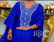 Readymade Gown   Clothing for sale in Lagos State, Ikeja