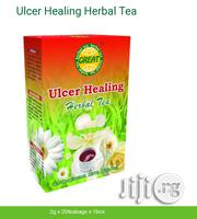 Heals Stomach-ulcers,Supporting Digestion, Preventing Stomach Pain, | Vitamins & Supplements for sale in Imo State, Owerri-Municipal