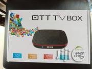 TV Box Android | TV & DVD Equipment for sale in Lagos State, Ikeja