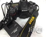 Nikon D7100 Professional Video and Camera Super Clean | Photo & Video Cameras for sale in Lagos State, Ikeja