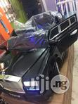 Rolls Royce Toy Car Double Seat | Children's Gear & Safety for sale in Lekki Phase 1, Lagos State, Nigeria