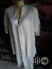 White Honey Moon Night Wear | Clothing for sale in Lagos State, Lagos Mainland