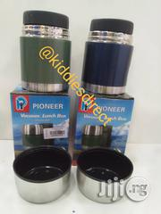 Pioneer Food Flask | Kitchen & Dining for sale in Lagos State, Amuwo-Odofin