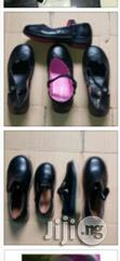 Quality School Shoes | Children's Shoes for sale in Ikeja, Lagos State, Nigeria