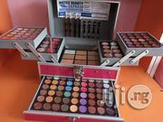 Makeup Kit Promo\Set | Makeup for sale in Lagos State, Amuwo-Odofin