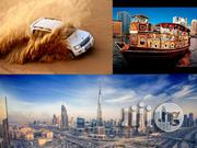 Dubai, UAE Visa In 3 Days | Travel Agents & Tours for sale in Lagos State, Ajah