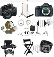 All In One Photo Tools | Photo & Video Cameras for sale in Lagos State, Amuwo-Odofin