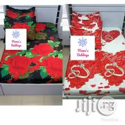 Bedsheets (Wholesale) | Baby & Child Care for sale in Bayelsa State, Yenagoa