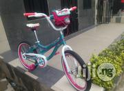 Huffy Lovely Children Bicycle for Age 7 to 15 | Toys for sale in Rivers State, Port-Harcourt