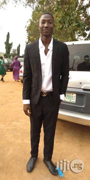 Bodyguards | Security CVs for sale in Lagos State, Isolo