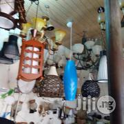 Drop Lighting | Home Accessories for sale in Lagos State, Apapa